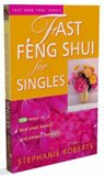 Fast Feng Shui for Singles ebook